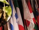 Hội thảo tuyển sinh 90 trường phổ thông và đại học danh tiếng Mỹ