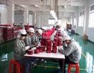 Doanh nghiệp Nhật Bản, Mỹ bỏ rơi thị trường Trung Quốc
