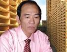 Ông trùm gỗ Việt có một năm để thoát nợ ngàn tỷ