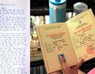 Thạc sĩ làm công nhân gửi tâm thư đến ông Nguyễn Bá Thanh