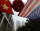 Chủ nợ Trung Quốc tá hỏa khi Mỹ đóng cửa