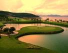 Chiêm ngưỡng sân golf vừa được TripAdvisor vinh danh