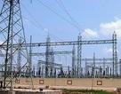 EVN bị truy thu thuế nhập khẩu điện