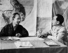Đại tướng Võ Nguyên Giáp và chiến dịch Điện Biên