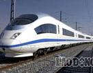 3,6 tỉ USD triển khai tuyến đường sắt cao tốc TPHCM - Cần Thơ chạy bằng… gió