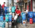 Giá gas tăng thêm 80.000 đồng/bình 12 kg từ hôm nay