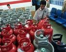 """Giá gas, giá điện """"đeo bám"""" lạm phát Hà Nội và TPHCM"""