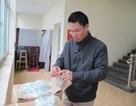 Bắt 80.000 lọ hóa chất kích phọt giá đỗ Trung Quốc: Bốn ngành phó mặc cho dân