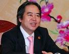 Giảm tiếp lãi suất vay, ổn định vị thế đồng tiền Việt Nam