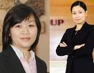 Vingroup thay CEO, phát triển thương mại điện tử