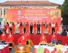 Max Carnival - Lễ hội giải trí lưu động hiện đại nhất Đông Nam Á đã xuất hiện tại Vũng Tàu