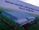 Giật mình vì Hyundai bỏ dự án ôtô ở Quảng Nam