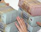 Có tiền nên đầu tư vào đâu năm 2014?