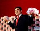 """Tỷ phú Trung Quốc """"tặng 16 tấn tiền mặt"""" muốn mua lại New York Times"""