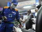Bộ Tài chính lần đầu tiên công khai diễn biến giá xăng dầu