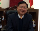 Bộ trưởng Đinh La Thăng nói lý do cổ phần hóa nhanh các DNNN
