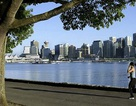 Triệu phú Trung Quốc ồ ạt xin cư trú Canada