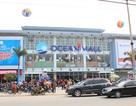 Thị trường bán lẻ Việt Nam: Cơ hội nào cho doanh nghiệp nội địa?