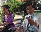 Đại gia Lê Ân thắng kiện UBND tỉnh Bà Rịa - Vũng Tàu
