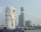 """VietJet Air bán vé đi Bangkok, Singapore """"rẻ giật mình"""""""