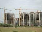 Trung Quốc đổ tiền vào bất động sản Việt Nam?