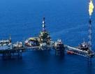 Công ty Nhật phát hiện mỏ dầu khí mới ngoài khơi Việt Nam
