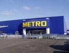 Sau Việt Nam, Metro lên kế hoạch rút lui khỏi nhiều thị trường khác