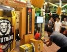Masan tiếp tục lộ trình M&A với Masan Brewery