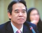 Thống đốc Nguyễn Văn Bình trả lời về vấn đề quản lý vàng và ngoại hối