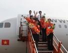 Jetstar Pacific tung 10.000 vé rẻ giá... 3.000 đồng