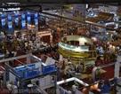 170 công ty tham gia hội chợ thủy sản lớn nhất Việt Nam