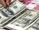 """Bắc Kinh và kịch bản """"lật đổ"""" đồng đôla"""