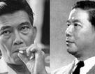 Người bắn hạ hai anh em ông Ngô Đình Diệm nói gì trước khi chết?
