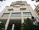Thua lỗ, bán đứt khách sạn Hà Nội Fortuna