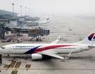 Hàng loạt nhân viên Malaysia Airlines sắp mất việc