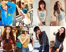 Thương mại điện tử tại Việt Nam: Cuộc đại chiến ngành thời trang