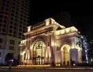 """Vingroup được vinh danh """"Chủ đầu tư trung tâm thương mại tốt nhất VN 2014"""""""