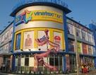 Vinatex IPO thành công với giá 11.000 đồng/cổ phần