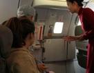 """Choáng với sự """"hồn nhiên đáng sợ"""" của người Việt khi đi máy bay"""