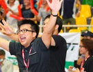 Nhóm nhà đầu tư Châu Á và Mỹ thành lập đội bóng đá mới tại giải MLS