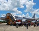 Jetstar Pacific mở đường bay Hà Nội - Vinh: Mua vé đi, tặng vé về