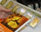 Những cơn say đốt tiền tỷ trên sàn vàng ảo