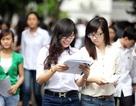 Hé lộ thêm các thông tin mới về kì thi THPT quốc gia