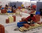 Khoảnh khắc vàng về những thợ nghề Asean