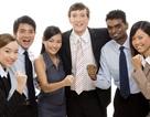 Muachung.vn tuyển nhân viên kinh doanh tại Nha Trang