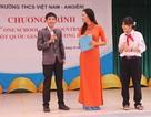 Cơ hội giúp học sinh THCS Hà Nội hiểu hơn về nghề nghiệp