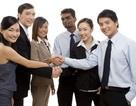 Admicro tuyển nhân viên phát triển sản phẩm