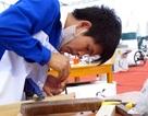 Làm gì để tăng năng suất lao động ở Việt Nam?
