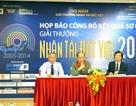 Giải thưởng Nhân tài Đất Việt 2014: Lan tỏa rộng rãi trong xã hội