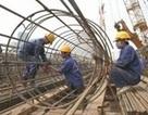 Tính giá nhân công, áp dụng mức lương tối thiểu nào?